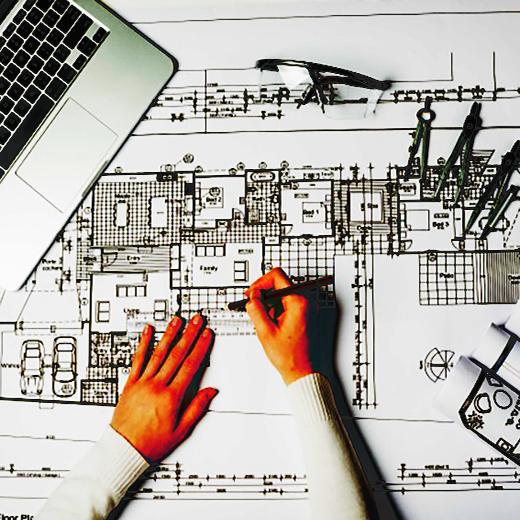 Design and Documentation